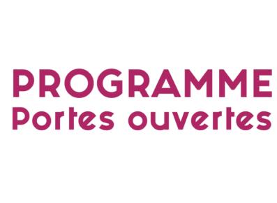 Portes ouvertes Rennes