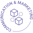 Communication & Marketing
