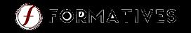 Formative logo